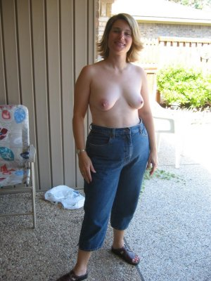 Nanncy stripper personals Greensburg IN