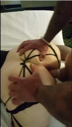 Expedite exotic tantra massage in Haverhill, MA